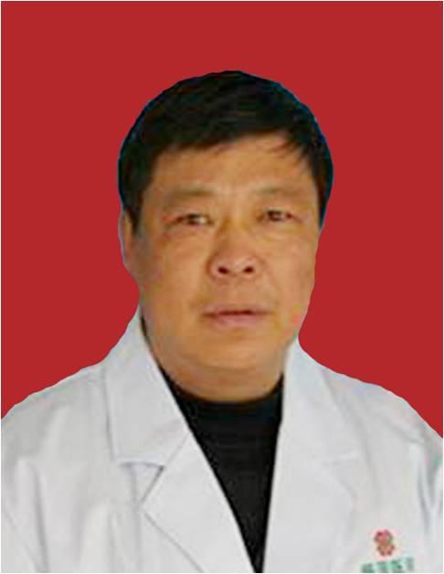 徐(xu)宏杰(jie)振(zhen)國醫(yi)院權威專(zhuan)家
