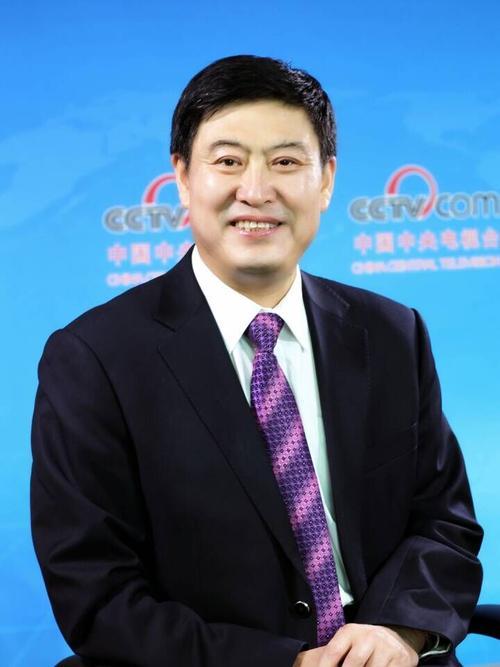 """醫(yi)院動(dong)態(tai)︰生命的希望 —""""兩化八(ba)法""""癌癥治療新理(li)念(上集(ji))"""